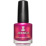 Jessica Custom Nail Colour - Foxy Roxy (14.8ml)