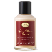 The Art Of Shaving After Shave Balm - Sandalwood (100ml)