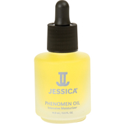 Hidratante Phenomen Oil Intensive Moisturiser da Jessica (14,8 ml)