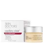 Skin Doctors Capillary Clear Solution capillaires éclatés (50ml)