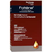 Foltène Hair and Scalp Treatment for Men