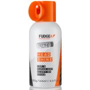 Fudge Head Shine (100g)