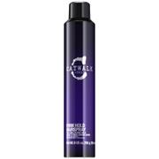 Spray de fijación fuerte Catwalk Firm Hold de TIGI (300 ml)