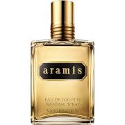 Aramis Classic Eau de Toilette Natural 110ml
