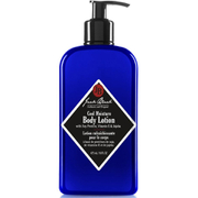Jack Black Cool Moisture Body Lotion 473ml