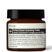 Aesop Perfect Facial Hydrating Cream 60ml
