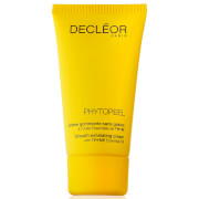 Decleor Phytopeel - Natural Exfoliating Cream (50 ml)