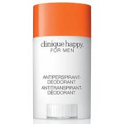 Clinique Happy for Men Anti-Perspirant Deodorant Stick 75g