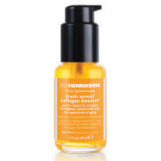 Ole Henriksen Truth Serum - Collagen Booster 30ml