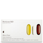 Perricone MD Skin Clear Supplements - 30 days