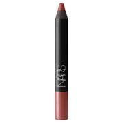 NARS Cosmetics Velvet Matte Lip Pencil - Bahama