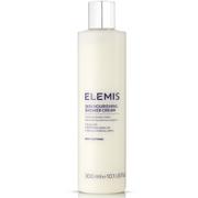 Elemis Skin Nourishing Bath and Shower Cream (pflegende Duschcreme)300ml