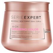 L'Oréal Série Expert Vitamino Color Masque fixateur de couleur 250ml