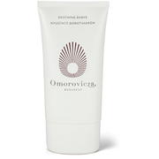 Omorovicza Apaisant Shave (150ml)