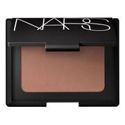 NARS Cosmetics Bronzing Powder (ulike nyanser)