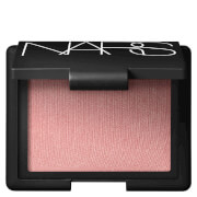 Coloretes NARS Cosmetics (diferentes colores)
