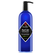 Jack Black Beard Lube 975ml (Worth £99.15)