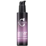 TIGI Catwalk Blow Out Balm (90 ml)