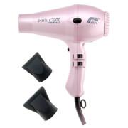 Sèche Cheveux Compact Parlux 3200- Rose