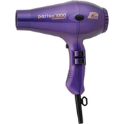 Parlux 3200 Compact Hair Dryer - Purple