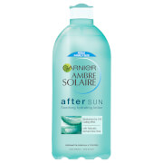 Garnier Ambre Solaire After Sun Lotion 400 ml