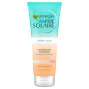 Garnier Ambre Solaire Tan Maintainer (200 ml)