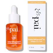 Pai Rosehip BioRegenerate Oil 30 ml