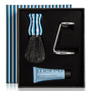 men-ü Uber Shaving Brush – Limited Edition