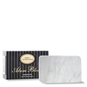 The Art of Shaving Alum Block (50g)