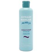 Après-shampooing Australian Bodycare (250 ml)