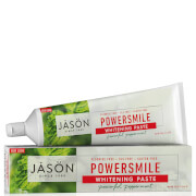 JASON Powersmile Whitening Toothpaste (170g)
