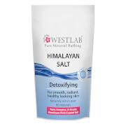 Westlab Himalaya-Salz 1 kg