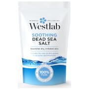 Sal do Mar Morto da Westlab 1 kg