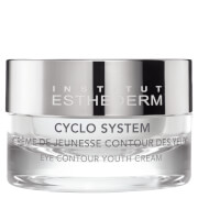 Institut Esthederm Eye Contour Youth Cream 15ml