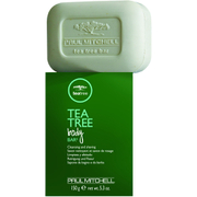 Paul Mitchell Tea Tree Body Bar (150 g)