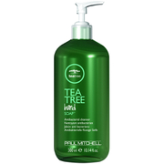 Paul Mitchell Tea Tree Liquid Hand Soap 300ml