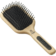 KENT AIRHEDZ MEGA TAMING BRUSH