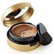Elizabeth Arden Pure Finish Mineral Bronzing Powder - Medium (7.7g)