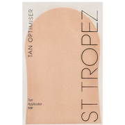 St Tropez Applicator Mitt