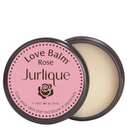 Jurlique Rose Love Balm (15 ml)