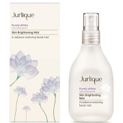 Jurlique Purely White Skin Brightening Mist (100ml)