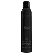 Healing Style Dramatic FX L´Anza (300 g)