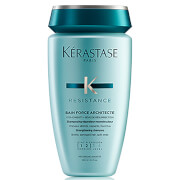 Kérastase Resistance Bain Force Architecte (250ml)