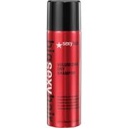 Shampoing sec volumisant de Sexy Hair 150ml