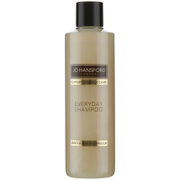 Shampoing quotdien de Jo Hansford (250ml)