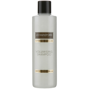 Shampoing volumisant de Jo Hansford (250ml)