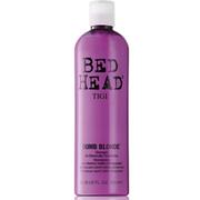TIGI Bed Head Dumb Blonde Shampoo (25oz)