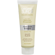 Organic Surge Shine Boost Shampoo (250ml)