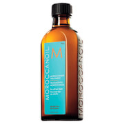 Moroccanoil Treatment Original 125ml (25% Extra Free) (Worth £41.05)