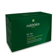 René Furterer Triphasic Reactional SerumConcentrated Hair Loss Treatment